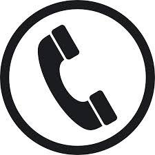 Technické potíže na telefonické poradně