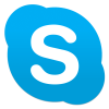 skype_logo_m