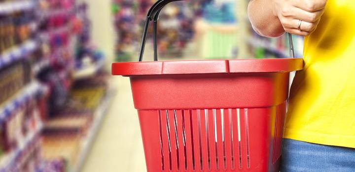 Kdo je považován za spotřebitele a kdo ne?