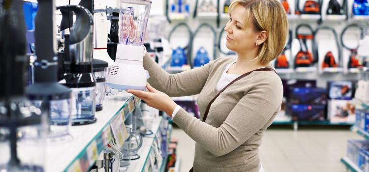 Lze vrátit zboží ve 14 denní lhůtě i při zakoupení v kamenné prodejně?