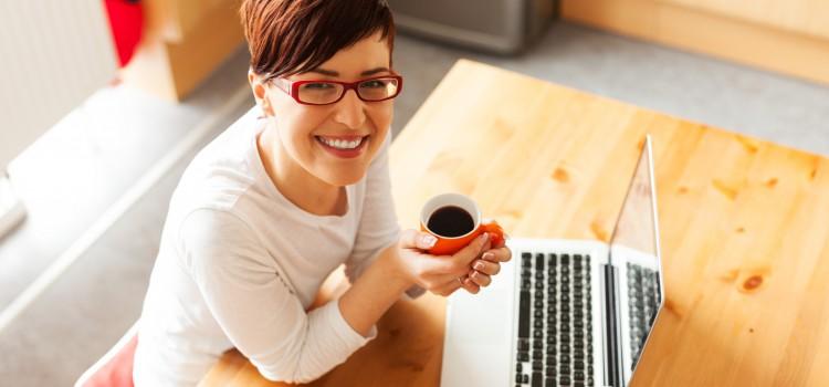 Prodej na internetu – v jakých lhůtách lze odstoupit od kupní smlouvy?
