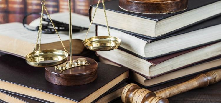 Vyúčtování záloh za služby související s užíváním bytu – víte, jaká jsou vaše práva?