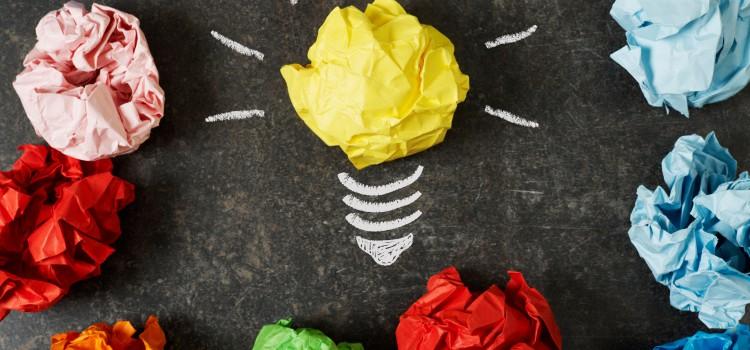 Víte, jaký způsob vyřízení reklamace můžete po prodávajícím požadovat?