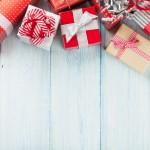 Reklamace a výměna vánočních dárků