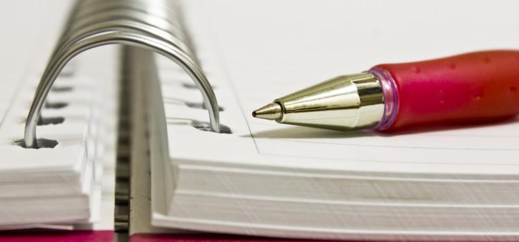Možnosti odstoupení od smlouvy u spotřebitelského a nespotřebitelského prodeje