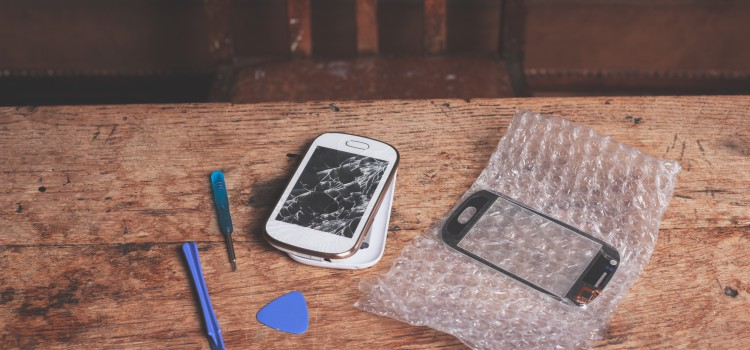 Poškození zboží při reklamaci – víte, na co máte nárok?